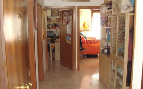 foto 2 di Prima Porta labaro - SC 679749