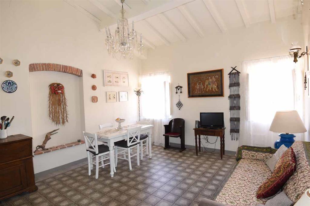 Appartamento in vendita in via vittorio emanuele, San Vincenzo