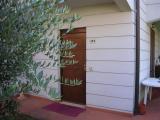 Appartamento in piccolo condominio, zona Chiantigiana