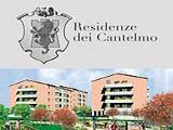 Pisana/ bravetta/ casetta mattei Roma Appartamento, Vendita in zona Pisana/ bravetta/ casetta mattei