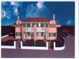 Vendita Villa Loreggia