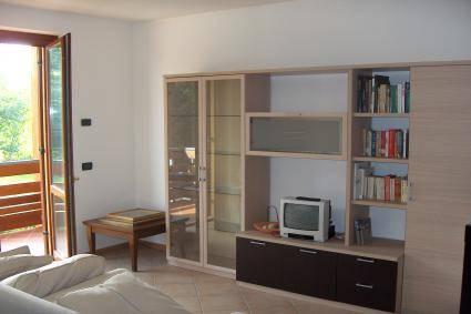 foto 3 di Desenzano del Garda Appartamento con Box singolo - Rif. 208