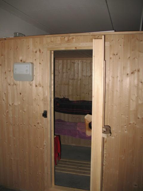 foto 6 di Moniga del Garda Appartamento con Giardino - Rif. 207