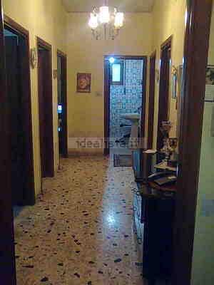 foto 1 di Appartamento con Terrazzo Napoli soccavo - Rif. palazz