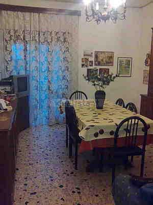 foto 2 di Appartamento con Terrazzo Napoli soccavo - Rif. palazz
