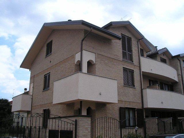 foto 2 di Vendo Bilocale con Cantina - Rif. MI059/J431