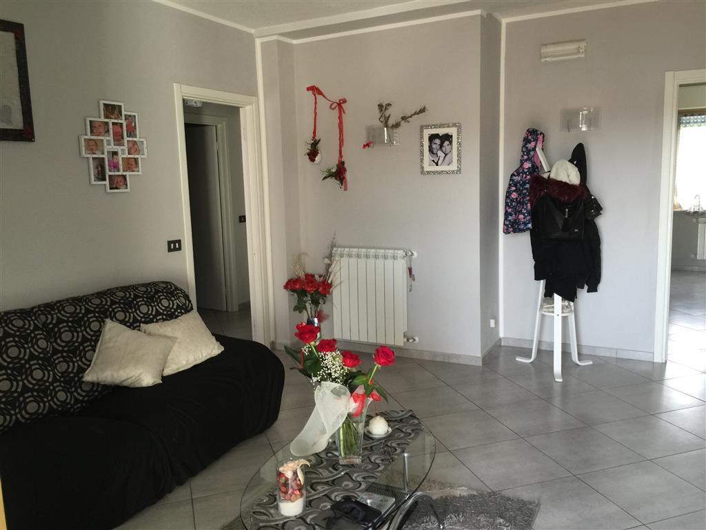 Vendo appartamento ristrutturato a Cecina