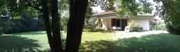Villa a Carnate in via s.s. cornelio e cipriano - centro - 03