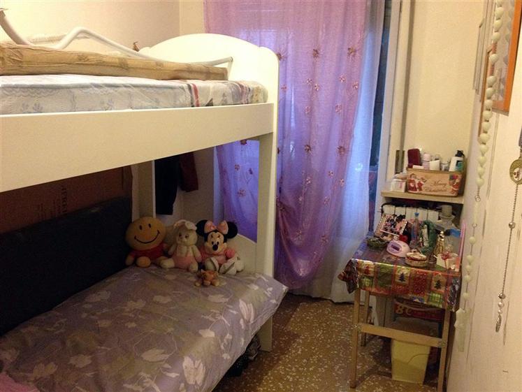 Vende bilocale Milano maciachini