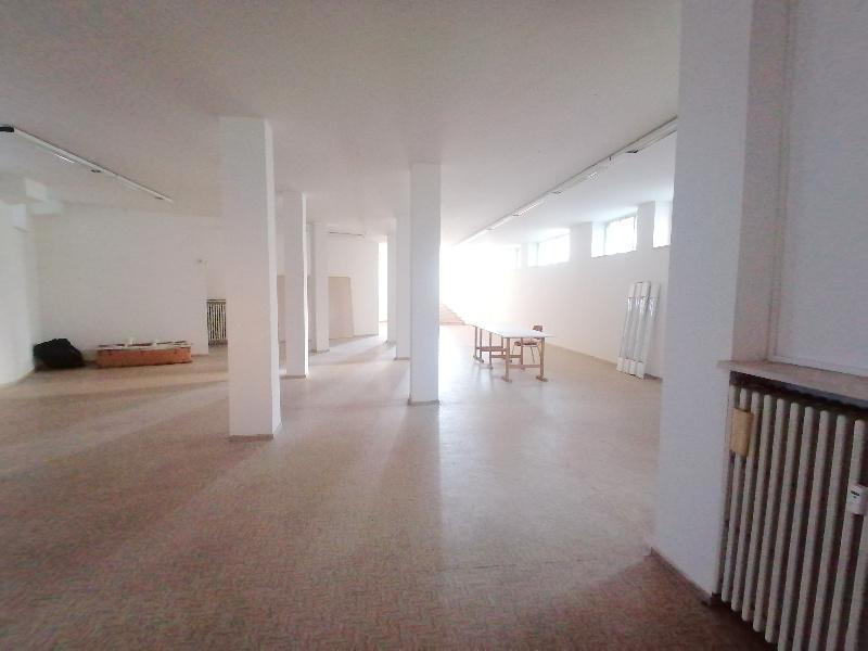 Magazzino in affitto a Biella