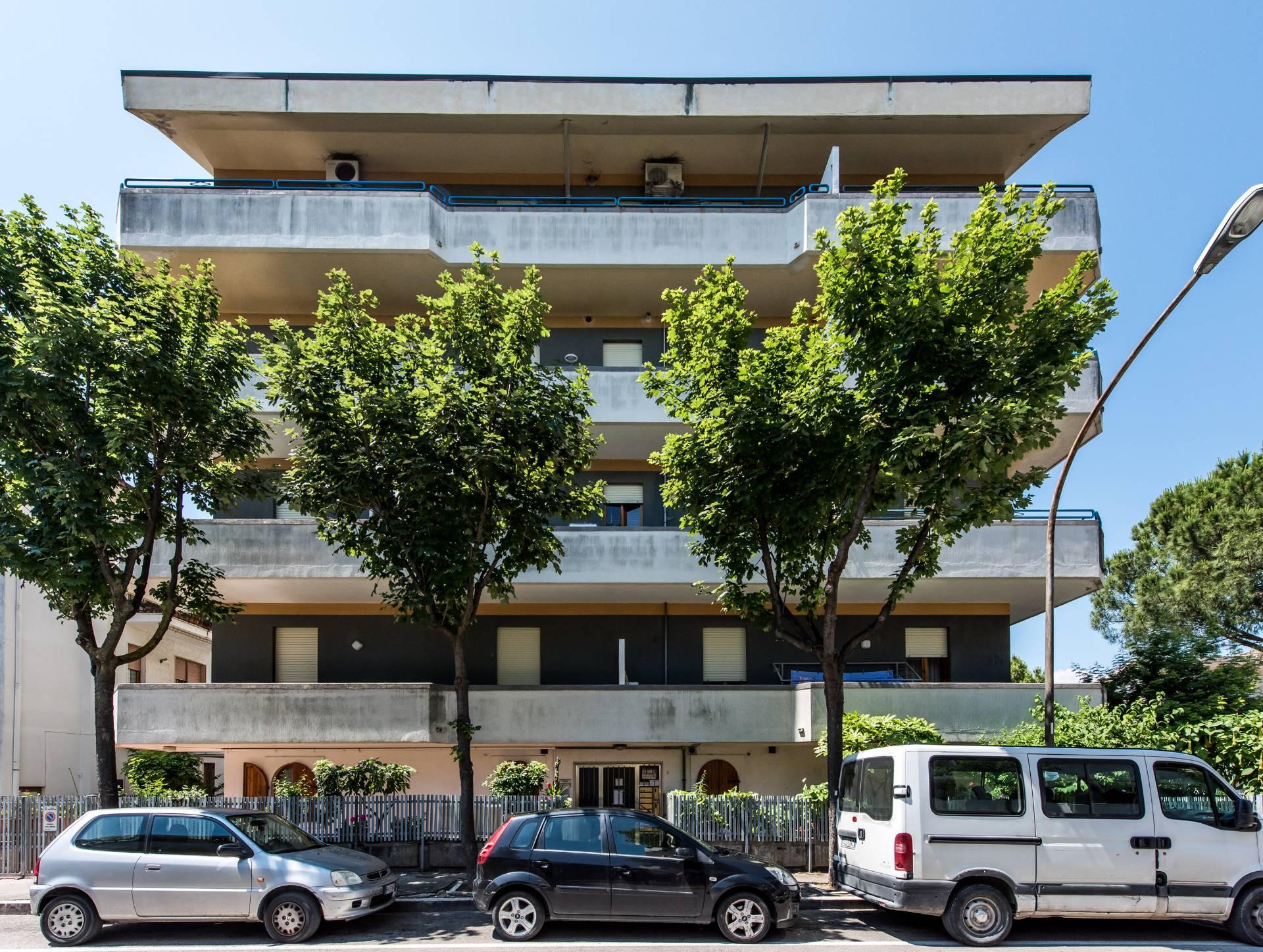 Vendo appartamento ottimo a Francavilla al Mare
