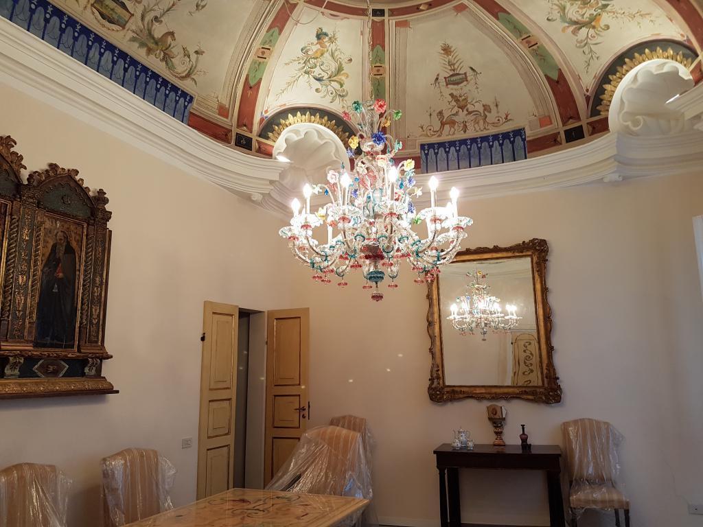 Appartamento in vendita in via varese, Pesaro