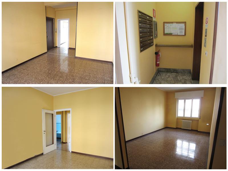 Appartamento a Milano in cimiano - cimiano - 01