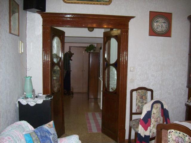 Appartamento a Ventimiglia - 01