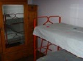 Appartamento arredato a Cariati in via santa rita 26 - lungomare - 01
