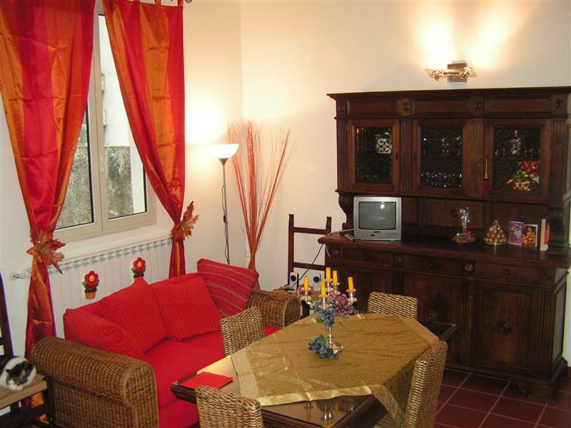 Appartamento arredato a Lecce in via umberto i - centro storico - 01
