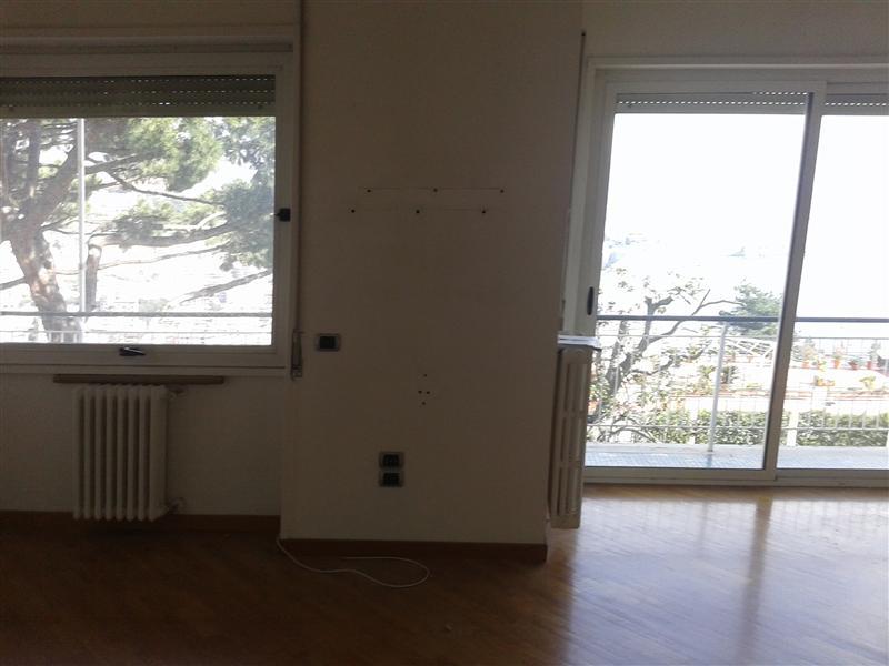 Appartamento con box a Napoli in via manzoni 61 - via manzoni - 01
