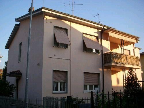 Appartamento con giardino a Sarnico - 01