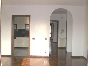 Appartamento con terrazzo a Albignasego - san lorenzo - 01