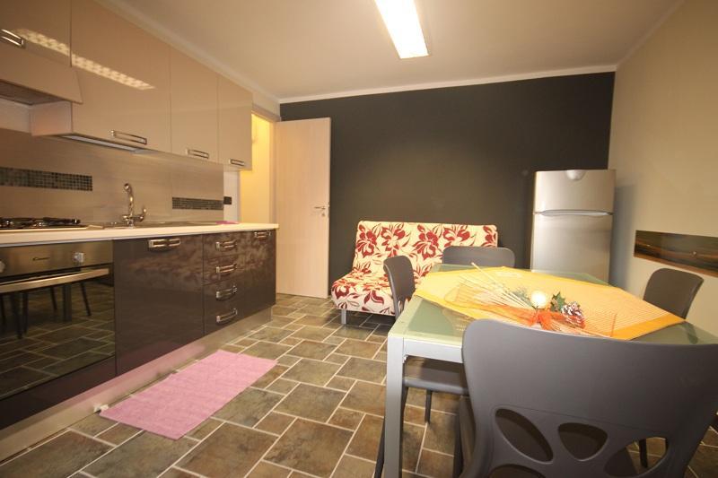 Casa vacanza con terrazzo a Avola in avola - campagna - 01