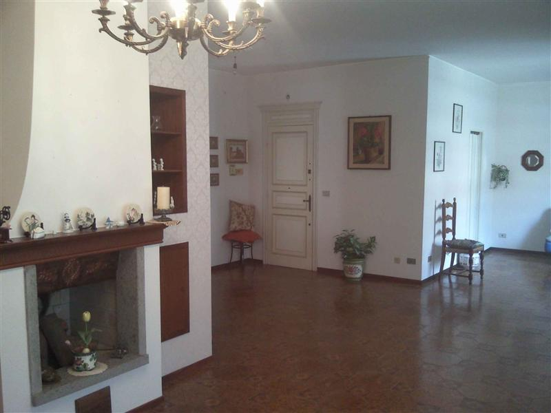 Appartamento elegante