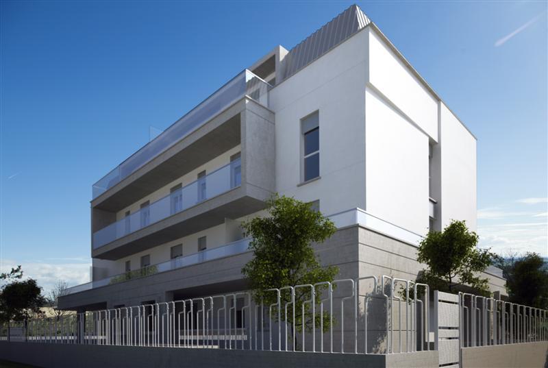 Vendesi appartamenti