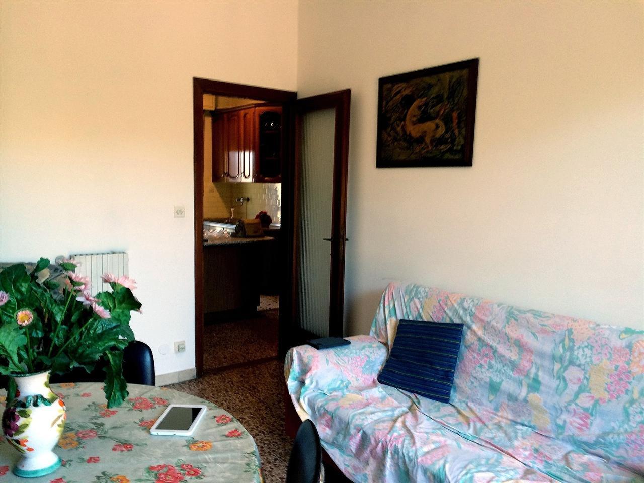 Appartamento in centro a Viareggio