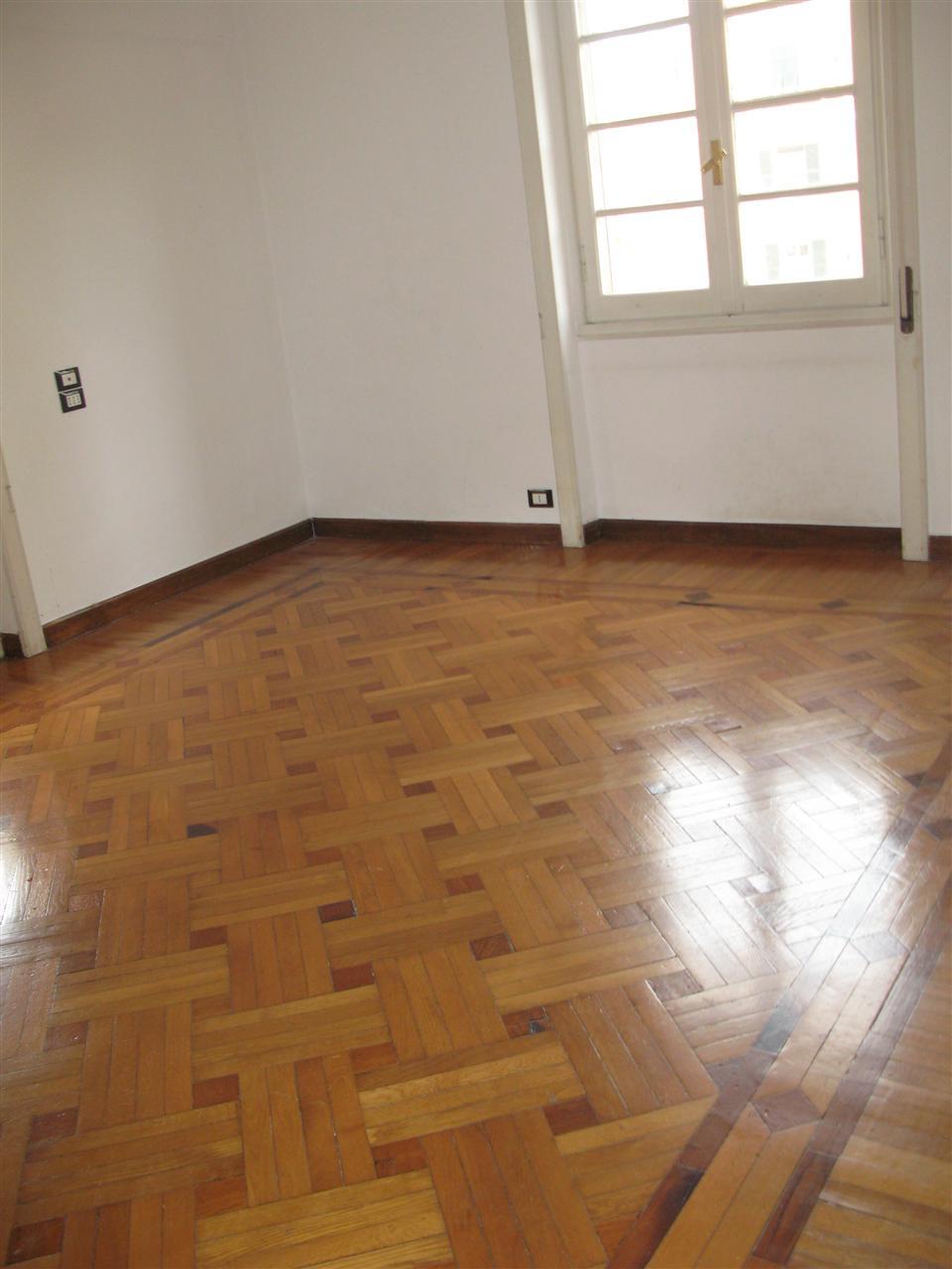 Appartamenti arredati in affitto for Monolocali arredati in affitto