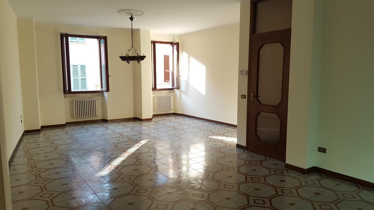 Brescia, Borgo Trento, Appartamento lussuoso