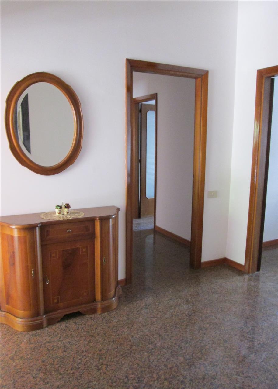 Appartamento Pescara Centro