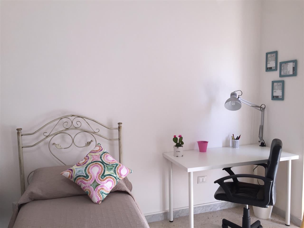 Luminoso appartamento a Lecce