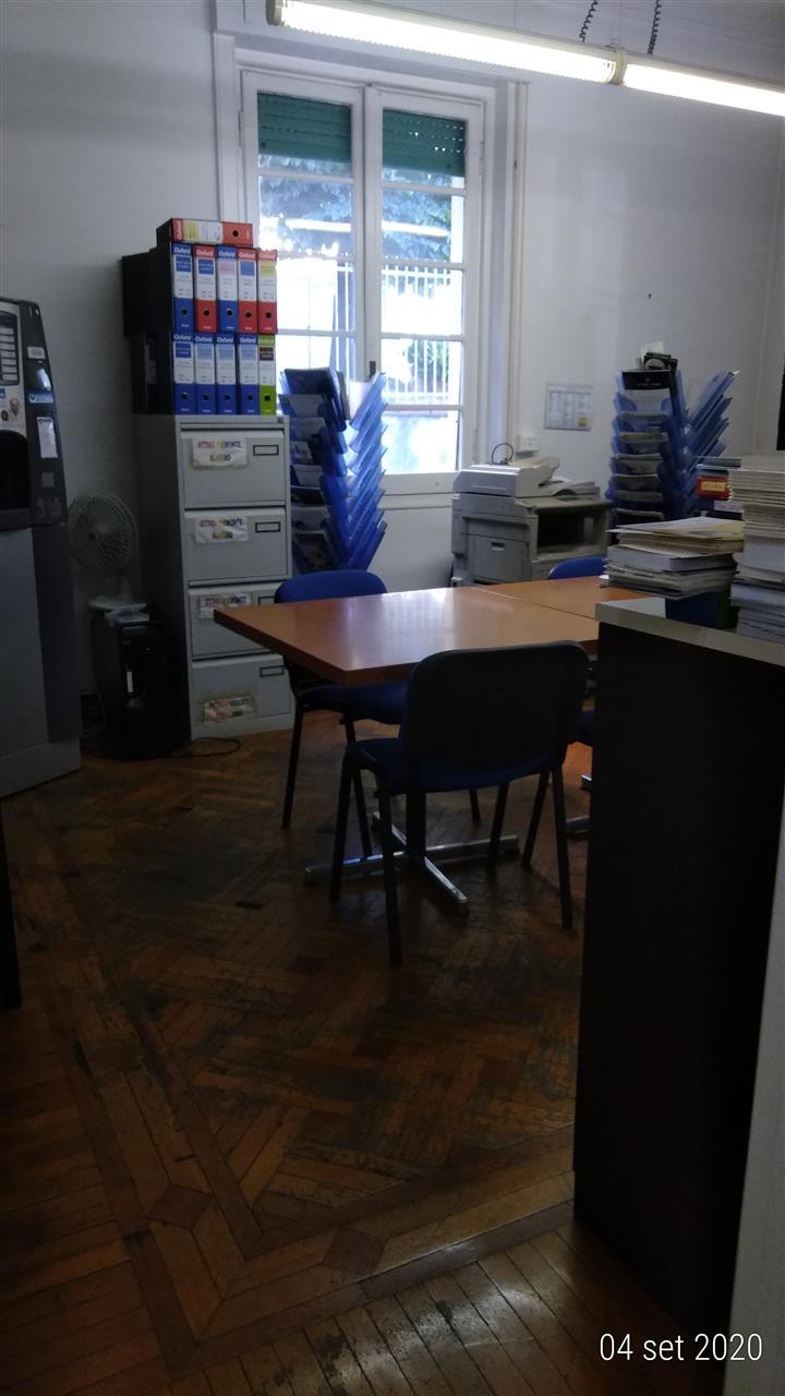 Uffici In Affitto A Genova Pcase It