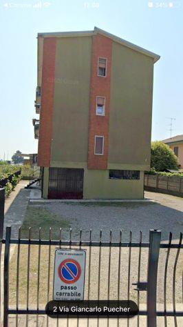 Appartamento in Abbiategrasso