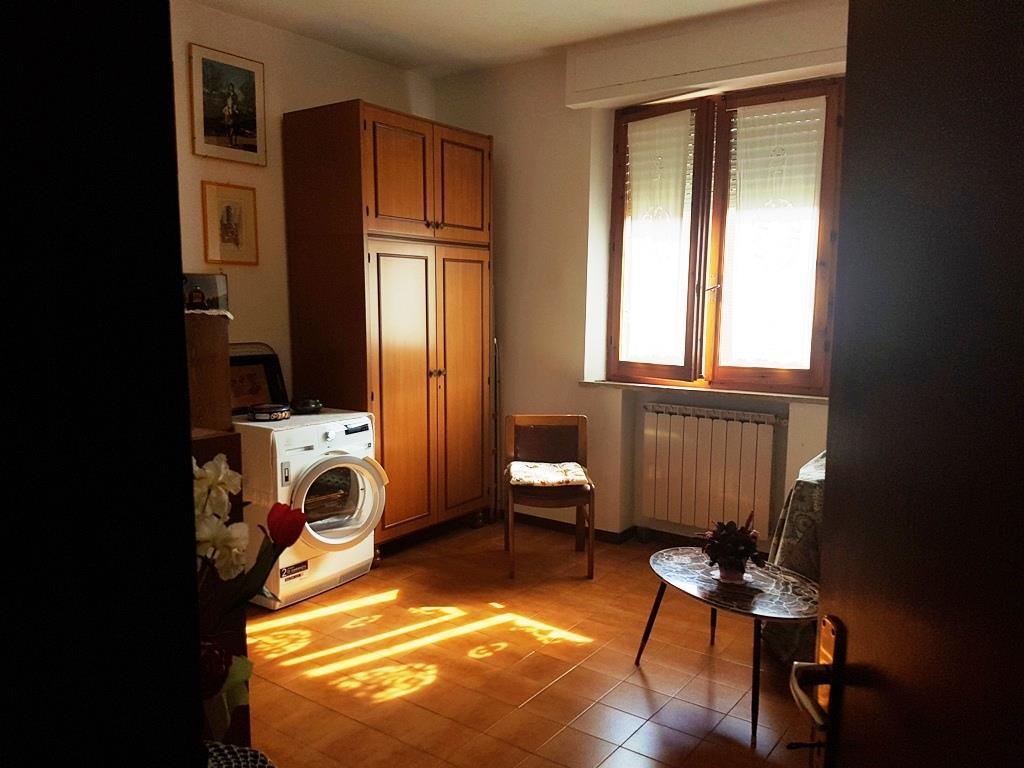 Appartamento in vendita, Sovicille rosia