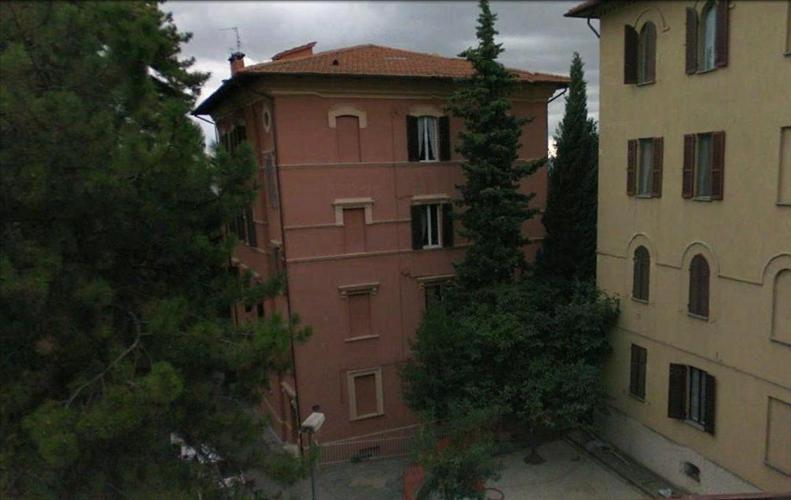 Vendo bilocale ristrutturato a Perugia