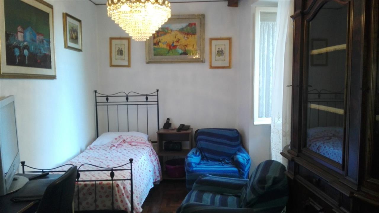 Vendo appartamento Perugia centro storico