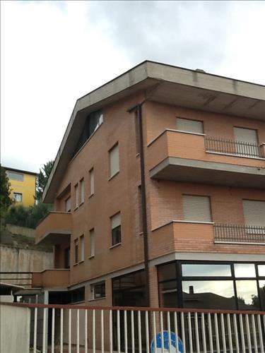 Ufficio a Perugia - 01