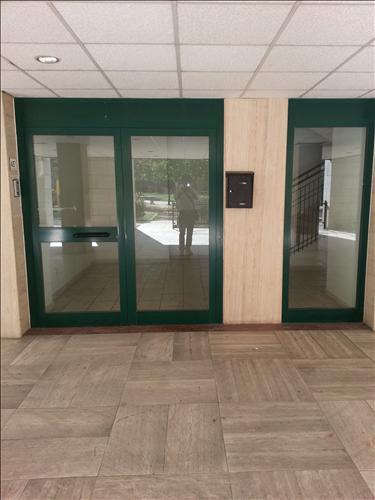 Ufficio a Perugia - madonna alta - 01
