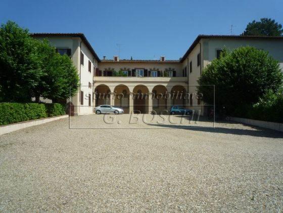 Villa ristrutturato Bagno a Ripoli antella - 01, Foto