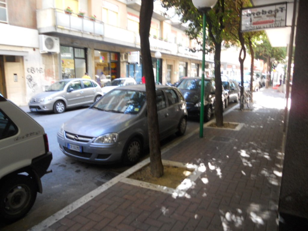 Appartamento a Pescara in via napoli 9 - centro - 01