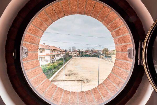 Villa a Francavilla al Mare in via san paolo 12 - 01