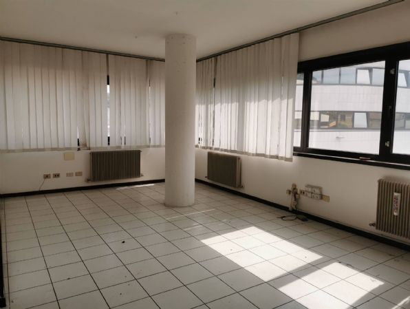 Ufficio in vendita a Pergine Valsugana