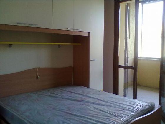 Appartamento ristrutturato a Comacchio - lido degli estensi - 01, Camera3