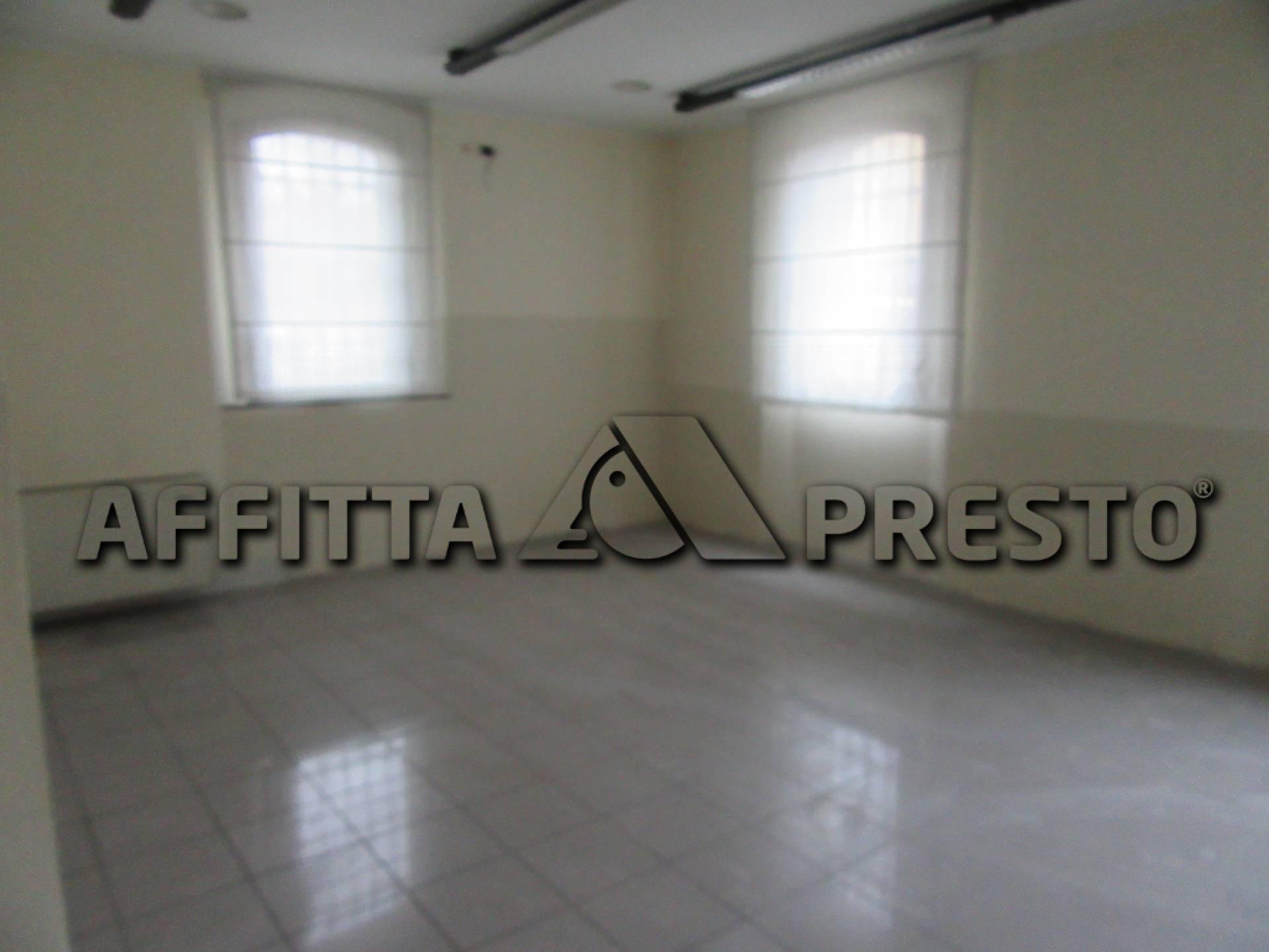Ufficio a Forlì - 01