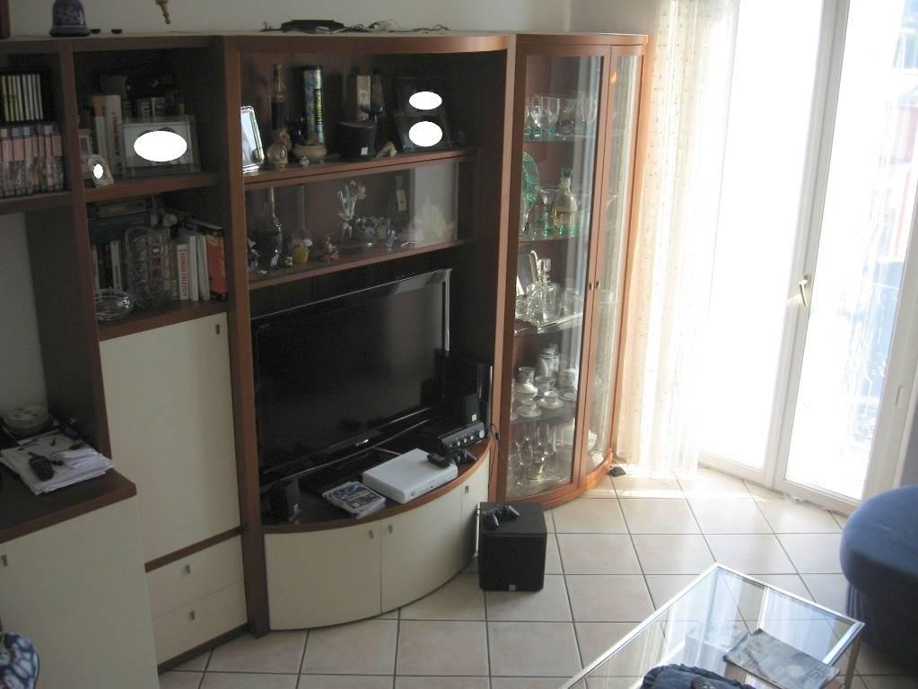 Appartamento ristrutturato La Spezia pegazzano