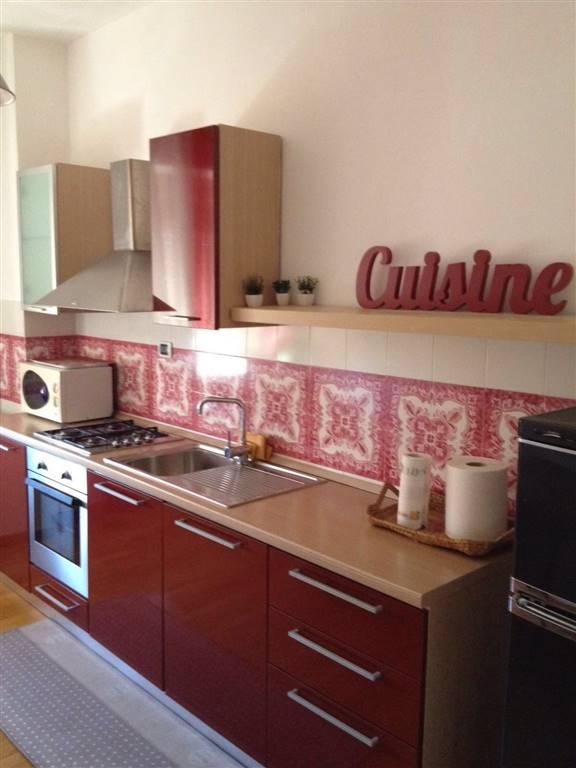 Appartamento Bilocale ristrutturato a La Spezia - mazzetta - 01, Foto