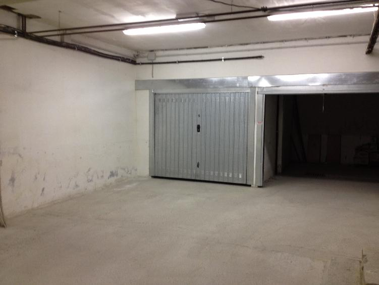 Vendo box ottimo a Sarzana - 01, Foto