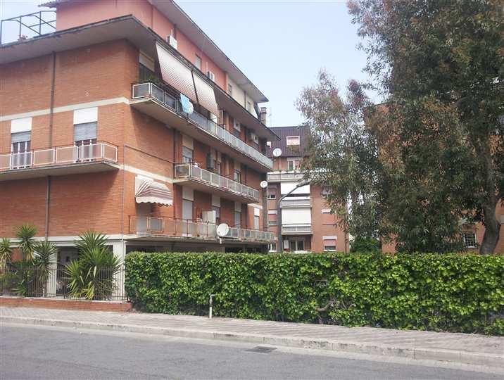 Vendo appartamento Latina via dei volsci