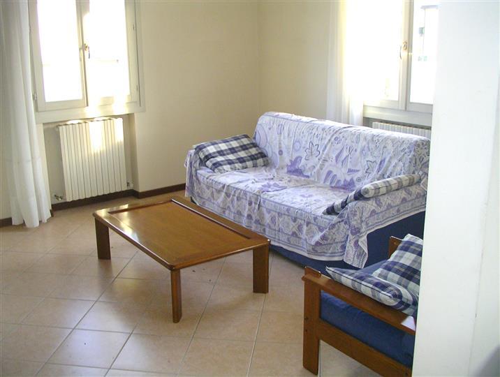 Appartamento a Modena - università-policlinico - 01, Foto