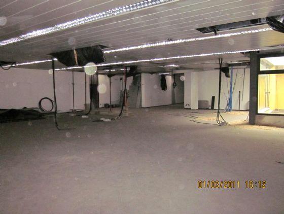 Ufficio a Modena - prossimità centro - 01, interno